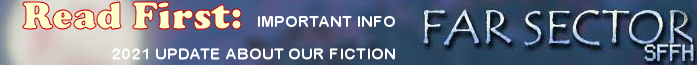 click for info: Our greatest accomplishment was picking great stories by great authors who collectively won every major prize in the SFFH universe