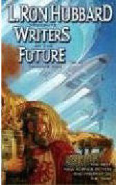 Writers and Illustrators of the Future, San Diego, 2006, awards, ISBN 1592123457